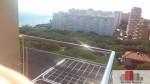 Apartamento junto al mar. 2 Habitaciones. Los Pavos. Blanes 10. Vistas al mar