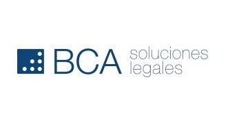 BCA Soluciones legales. Abogados en Barcelona. Juan Bosch