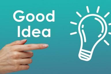 Ideas y consejos para vender tu inmueble
