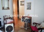 Sant Cebria de Vallalta. Chalet 5 Habitaciones con terreno 15