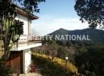 Sant Cebria de Vallalta. Chalet 5 Habitaciones con terreno 19