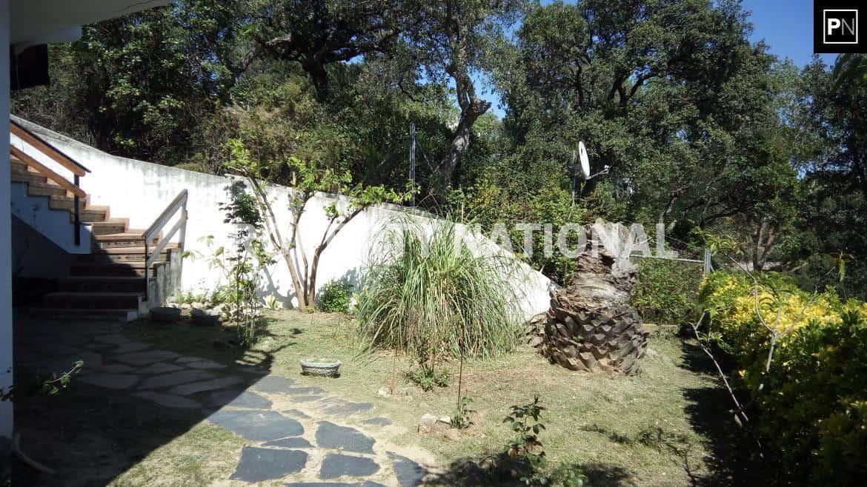 Sant Cebria de Vallalta. Chalet 5 Habitaciones con terreno 22