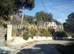 Sant Cebria de Vallalta. Chalet 5 Habitaciones con terreno 4