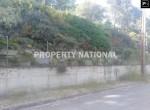 Sant Cebria de Vallalta. Chalet 5 Habitaciones con terreno 40