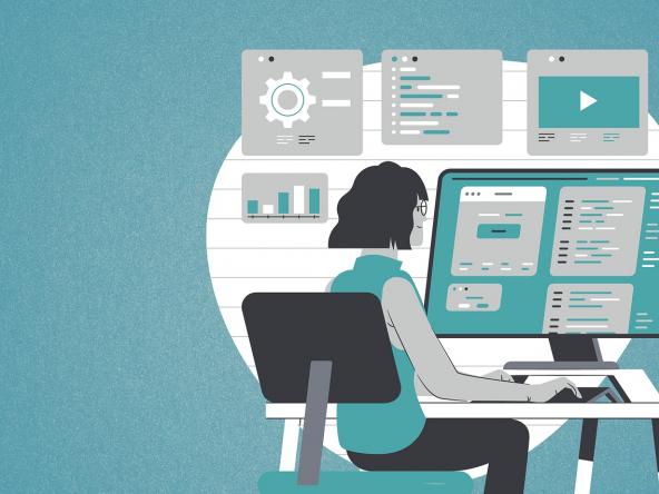 coworkin oficina virtual